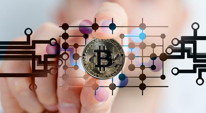 What's Next For Bitcoin, Litecoin, Ethereum In 2018?