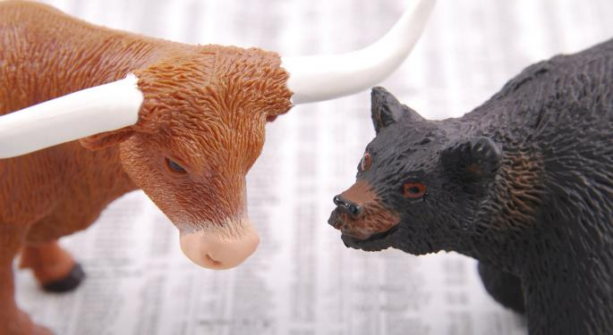 Long-Running Bull Market With 'Compelling' Fundamentals Unlikely To Slip, Says Argus Analyst