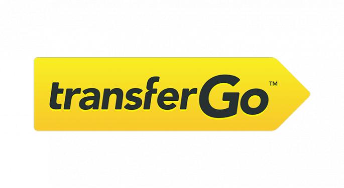 TransferGo: A Lithuanian Startup Success Story