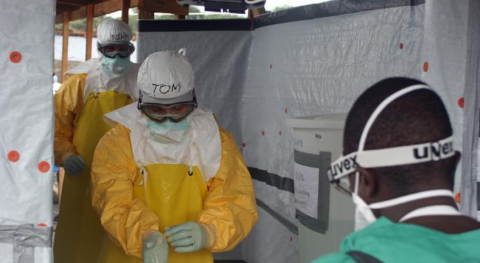 Who Bears The Brunt Of New Quarantine Costs?