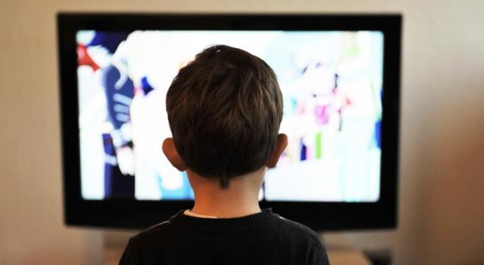 Ad Wars: The Super Bowl Vs. The Oscars