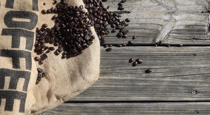 Clash Of The Coffee Titans: Starbucks Versus Dunkin