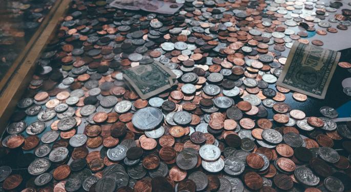 3 Ways Fintech Companies Can Help You Save