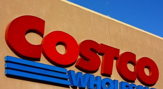 What Everyone Needs To Remember About Costco