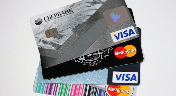From Visa To PayPal: Which Payment Sector Stocks Will Pay Off?