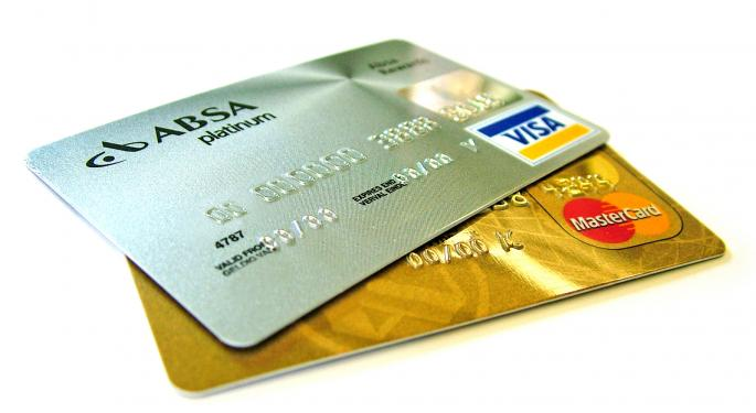 Morgan Stanley Just Chose Visa Over MasterCard: Here's Why