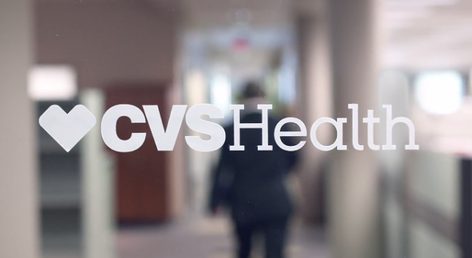 CVS Health Makes A New Promise For Your Health