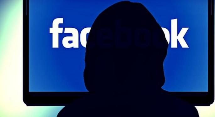 Facebook Q1 Earnings Conference Call: A Play-By-Play Recap