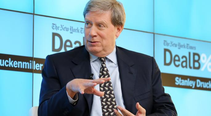 The Greatest Money Manager Alive Attributes His Success To Just One Thing