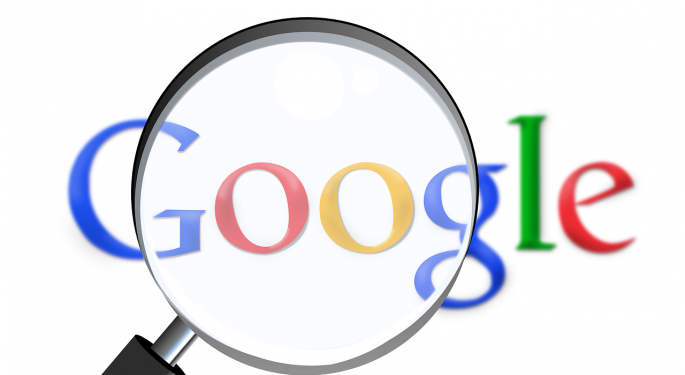 Gene Munster: Buy Button Good Move For Google, Probable Headwind For Amazon