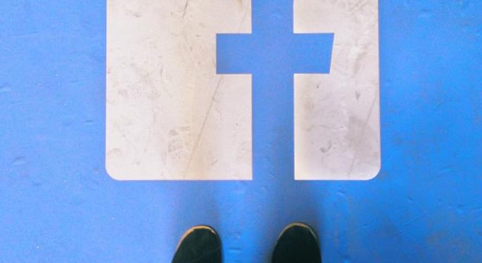 Are Facebook Ads Really More Effective Than TV Ads?