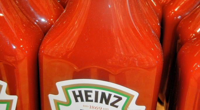 Kraft Heinz Investors Overreacted To 3G Capital Reports