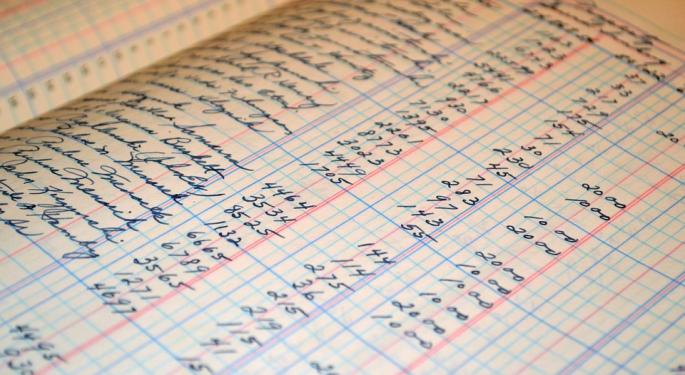 The 3 Financial Statements You Need To Know For Stock Research
