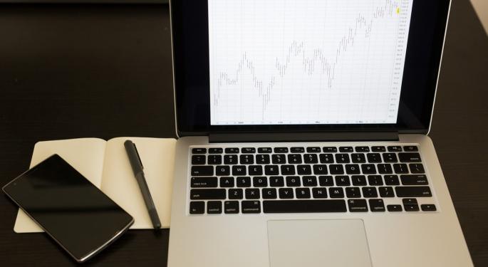 TransUnion Rates Our Credit Scores, Now The Market Rates It