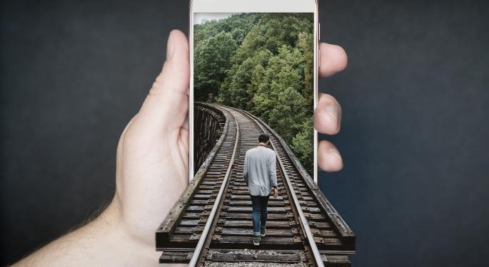 10 Ways AI Has Made Your Life Easier, Via Your Smartphone