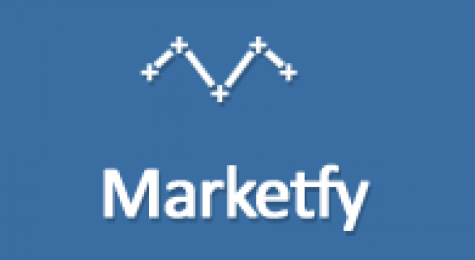 Check Out The Free Webinars Next Week As Marketfy Sponsors Education Week