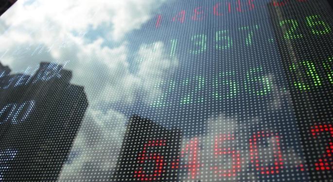 LendingRobot And Lending Club Aim To Automate Investing