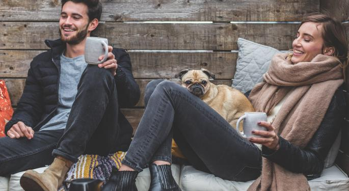 Use A Staycation To Achieve A Financial Goal This Summer