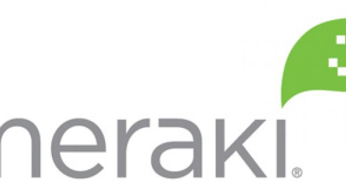 Cisco Announces Intent to Acquire Meraki for $1.2B