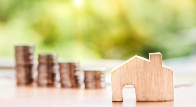 5 Things That Matter When Buying A Home Besides the Home