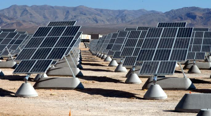 First Solar Q4 Earnings: Conference Call Play-By-Play Recap