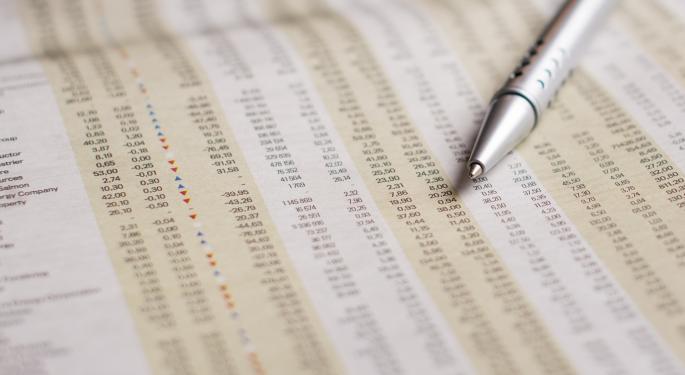 Explaining The Price Discrepancy Between Viacom's Share Classes