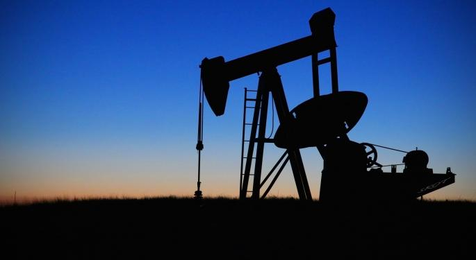 Cabot Oil & Gas Corporation (NYSE:COG) - Cabot Oil & Gas ...