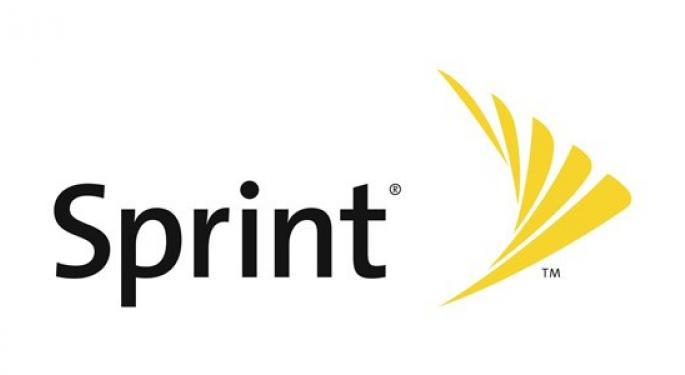 Sprint Experiencing Impact of Hurricane Sandy