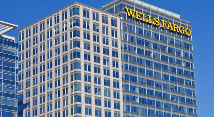 Warren Buffett And Jim Cramer See Eye-To-Eye On This Big Bank