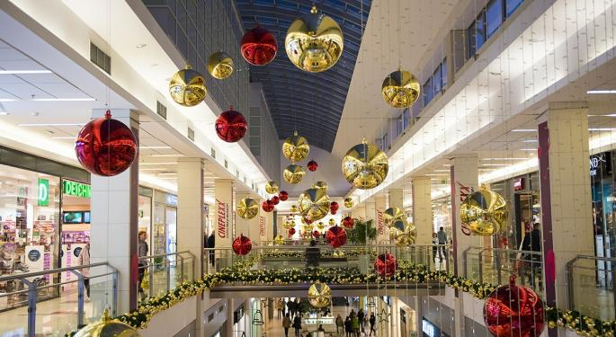 Study: Top Retailers Will Lose $5.4 Billion In Mobile Revenue This Holiday Season