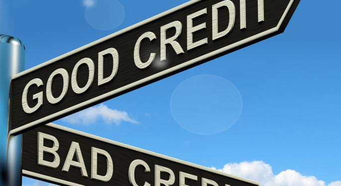 10 Facts You Might Not Know About Your Credit Score