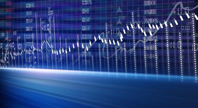 What Should Traders Do When The Market is So Volatile?