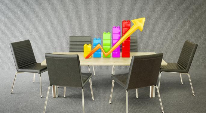PowerShares: No Long-Term Cap Gains on 120 of 123 ETFs