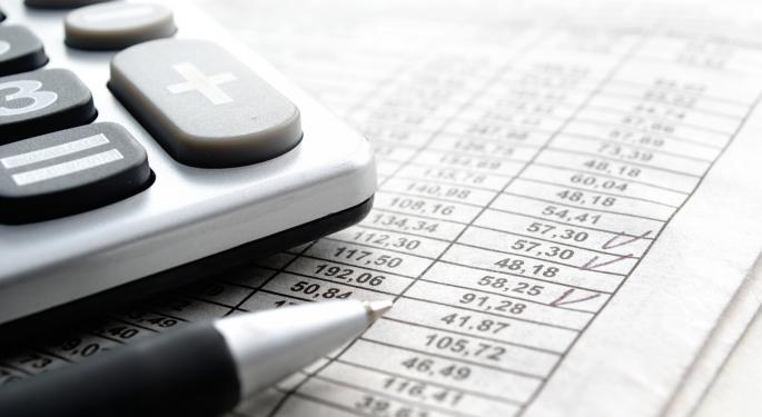 Changes To This Accounting Rule Would Have Massive Repercussions