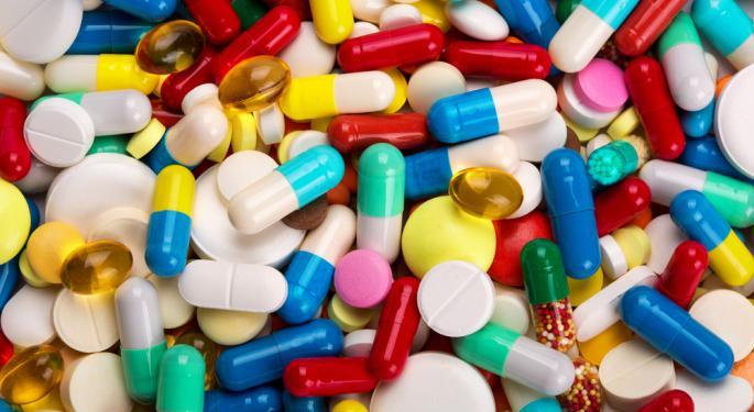 Idenix Pharma Will Cease IDX 184, IDX 19368