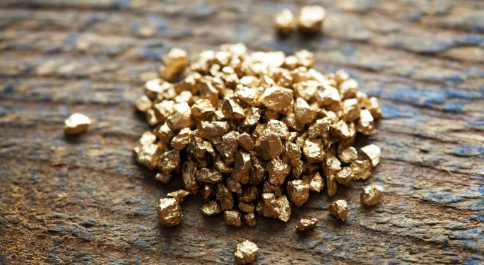 Premium Exploration's John Ryan Talks Gold Mining