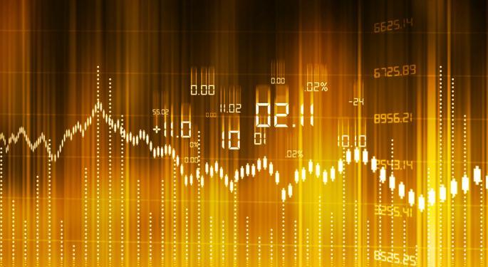 The Week Ahead: Tech Earnings in Focus