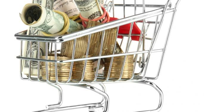 Dollar General Earnings Preview: Strong Third-Quarter Results Expected