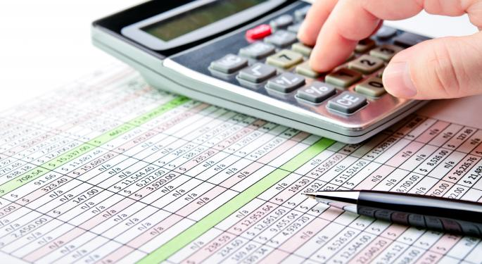 Where To Go For Free Tax Advice