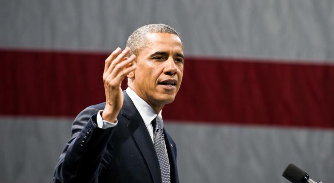 The Latest From Massachusetts Spells Bad News for Obamacare