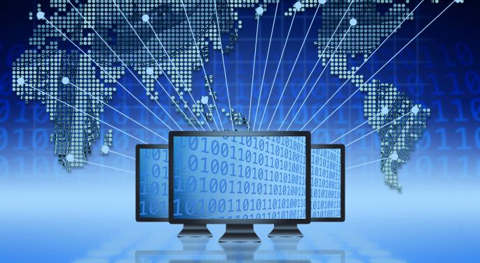 What is High Frequency Trading?