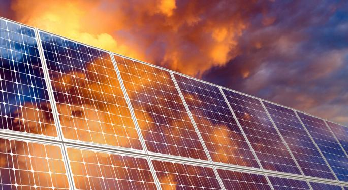 First Solar Earnings Preview: Keeping an Eye on the Project Pipeline