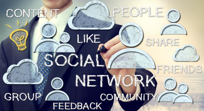 How Social Engagement Is Building The Future Of Communication