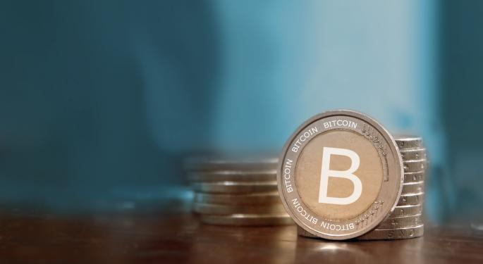 Bitcoin Exchanges Are Under Attack - Will This Be What Scares Off Investors?