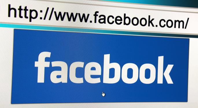 Did Facebook Lose More Teen Users In Q4 2013?