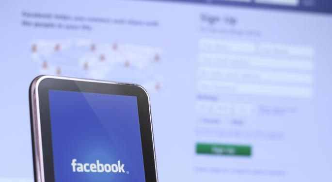 Facebook Learned Lesson from Android's Home Software