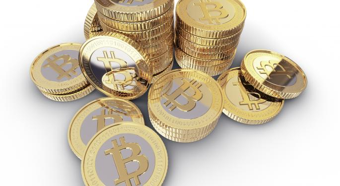 BitTag, Real-Time Bitcoin Price Tag, Looks To Solve Key Bitcoin Problems
