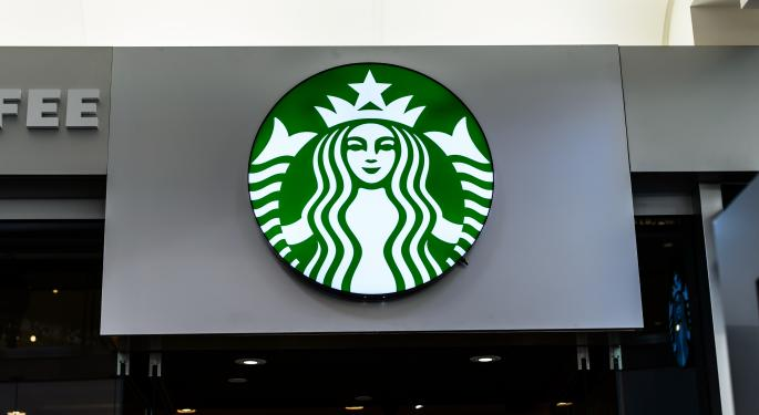 Security Expert Sides With Starbucks, Thinks Hack Is Unlikely