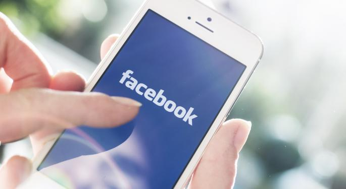 Sources Report Facebook Ready To Launch Mobile Ad Network