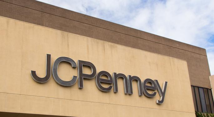 No Legwork Wednesday – J.C. Penney And The 'No Sale' Debacle